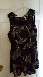 DRESS, Size XL New $10 New