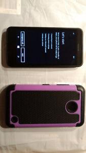 Nokia Lumia 635 - like new and unlocked!
