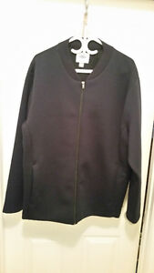 Brand New Mens Jacket for sale - XXL