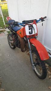 1986 cr80 big bore