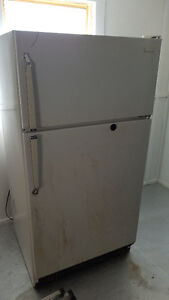 Multiple Refrigerator for Immediate sale in excellent condtion