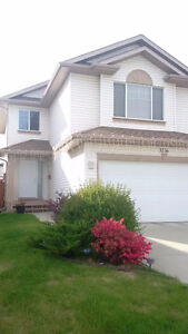 Beautiful 3 bedroom house for rent-PRICE REDUCED!