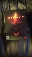 Diablo 3 for PC