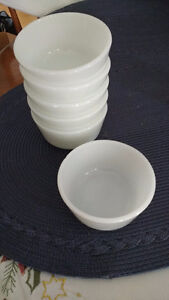 Bowls by the variety