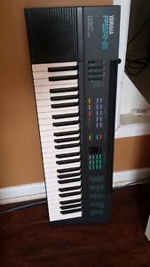 Yamaha PSR-6
