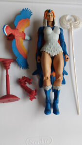 Masters of the Universe Classics (MOTUC) Figures for Sale