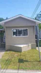 Brand new mobile home in west island. West Island Greater Montréal image 10