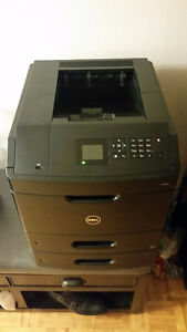 Selling DELL B5460dn printer for GREAT PRICE !!!!