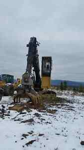 But n top and operator looking for work Prince George British Columbia image 1