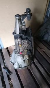 Ford Barra Engine For Sale Uk