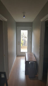 1 Room for rent - Available Mid Nov or Dec 1st (No parking) Kitchener / Waterloo Kitchener Area image 9