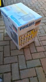 Perfect draft (Philips) Beer machine