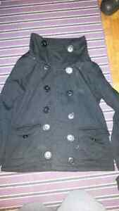 Womens jackets m,l,xl scarves and hat Kingston Kingston Area image 4