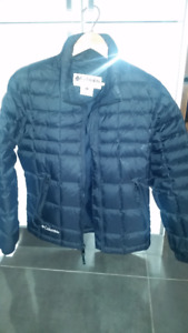 COLUMBIA SPORTSWEAR LADIES JACKET