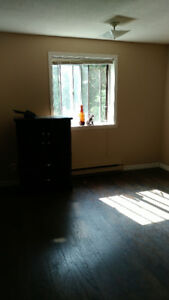 One bedroom apartment 16th / Markham rd. south ALL INCLUSIVE