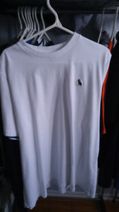 OVO Owl T-Shirts 2XL