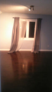 LARGE Thornhill room for rent (ideal for a Woman)