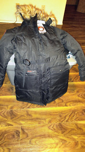 Canadian Weather Gear Super Triple Goose (Buy 1 get 1 for $60)