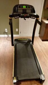 Tapis roulant  Livestrong LS 8.0 T