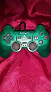 Sony PlayStation Analog controler