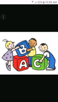 Best home daycare at rathburn road east  in mississauga