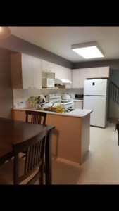 Room Rentals Kijiji In Ottawa Buy Sell Amp Save With