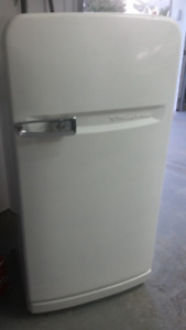 Frigo antique
