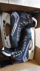 Bauer X300 Skates
