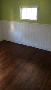 Affordable room for rent - close proximity to Dal-AC and NSCC!