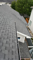 Hard working, experienced roofer with unbeatable pricing