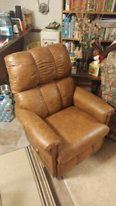 La-Z-Boy Rocker/Recliners