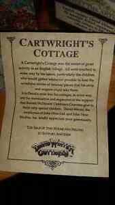 Christmas cottages Kawartha Lakes Peterborough Area image 4