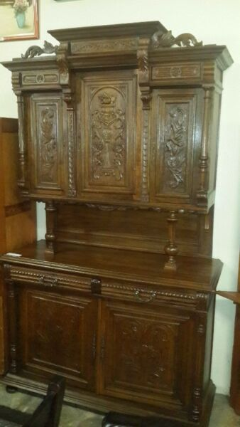 Antique Eclectic Cottage Furniture Wanted Top Prices