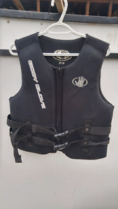 Body Glove Water Ski Vest