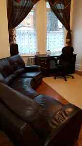 Unique and furnished in Sydenham Ward