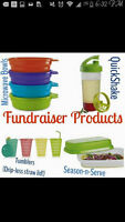 Looking to fundraise?