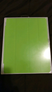 Apple ipad2 smart cover