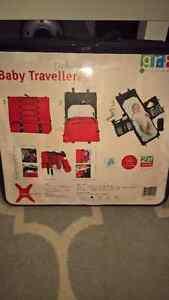 BRAND NEW!!! Diaper Bags