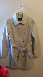 Mexx Metropolitan coat