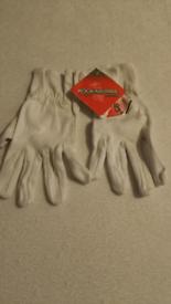 Kookaburra Batting Glove Inners