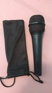 EV  Cobalt Co7  Vocal Microphone