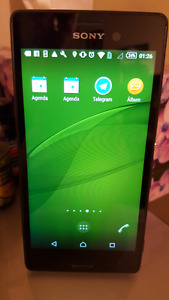 Sony Xperia M4 Aqua 16GB *Mint condition *