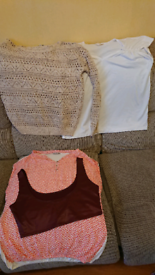 Lady size 14 Clothes bundle