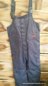 Ronstan wet weather clothing Burnie Burnie Area Preview