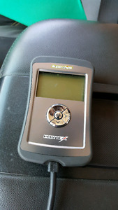 Ssuper chip tuner for chevy duramax and gas