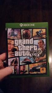GTA 5 need gone asap
