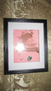 Child artwork frame that opens and stores their masterpieces Windsor Region Ontario image 6
