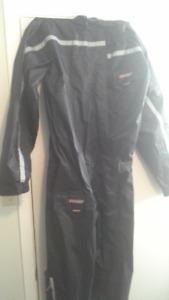 vêtements pour moto/vtt