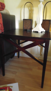 Table/ table