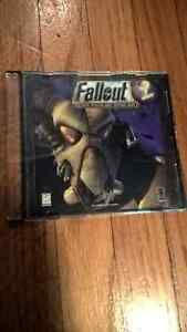 Fallout 2 For PC